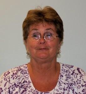 Bonnie Behrendt