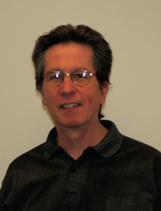 Jim Shiplet