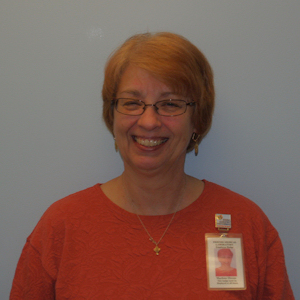 Marlene Owens
