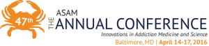 annualconf2016-banner_620x137